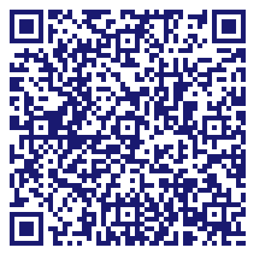 QR-Code for Quality Assured Gutters of Cocoa Beach, FL
