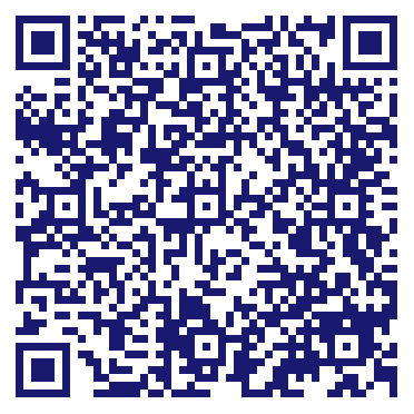 QR-Code for Quality Assured Gutters of Fort Lauderdale, FL
