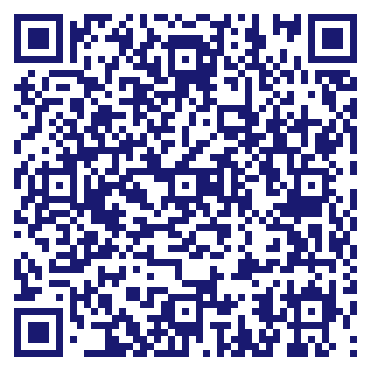 QR-Code for Quality Assured Gutters of Immokalee, FL
