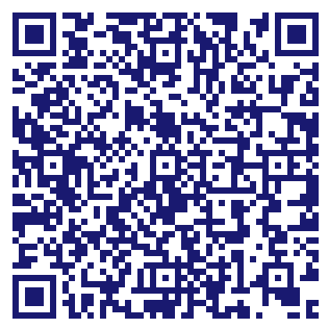 QR-Code for Quality Assured Gutters of Pompano Beach, FL