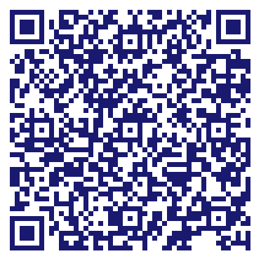 QR-Code for Quality Assured Handyman of Brunswick, GA