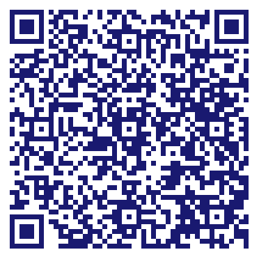 QR-Code for Quality Assured Landscaping of Johnstown, PA