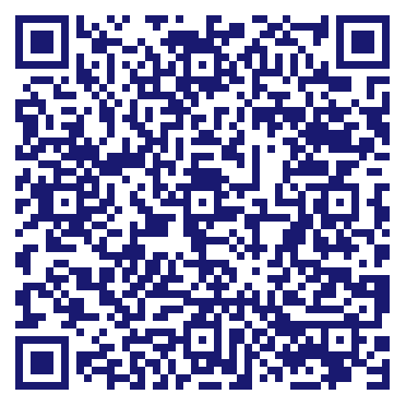 QR-Code for Quality Assured Landscaping of Meridian, MS