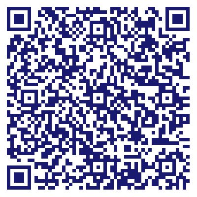 QR-Code for Quality Assured Roof Repair of Scotts Valley, CA