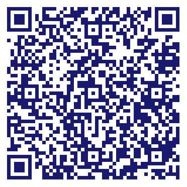 QR-Code for Quality Assured Tree Service of Hopkins, MN