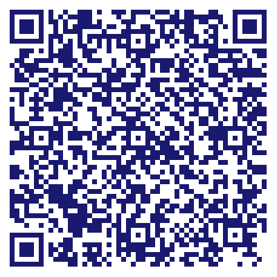 QR-Code for Quality Assured Upholstery Cleaning of Middleton, WI