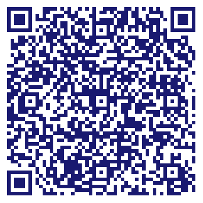 QR-Code for Quality Assured Water Damage Restoration of Florence, KY