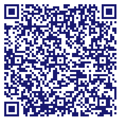 QR-Code for Quality Assured Water Damage Restoration of Madisonville, KY