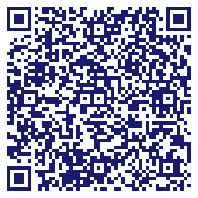 QR-Code for Quality Assured Water Damage Restoration of Murray, KY