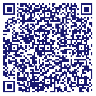 QR-Code for Quality Assured Water Damage Restoration of Owensboro, KY