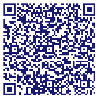 QR-Code for Quality Assured Water Heater Repair of Columbus, MS