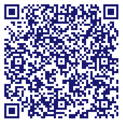 QR-Code for Quality Assured Window Cleaning of American Fork, UT