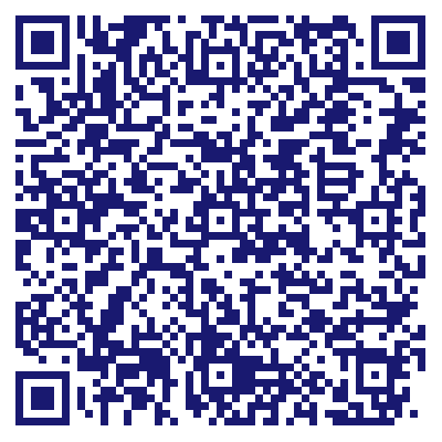 QR-Code for Quality Assured Window Cleaning of Beaver Dam, WI