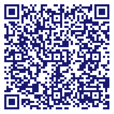 QR-Code for Quality Assured Window Cleaning of Bedford, OH