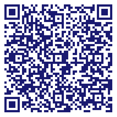 QR-Code for Quality Assured Window Cleaning of Canton, OH