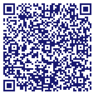 QR-Code for Quality Assured Window Cleaning of Chesapeake, VA
