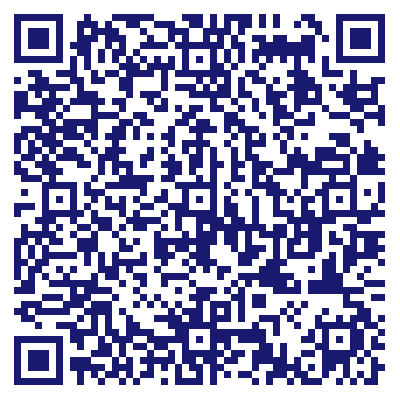 QR-Code for Quality Assured Window Cleaning of Greenville, OH