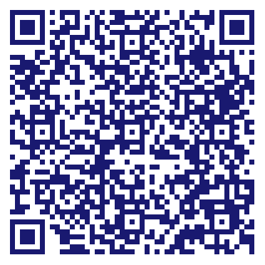 QR-Code for Quality Assured Window Cleaning of Lewiston, ME