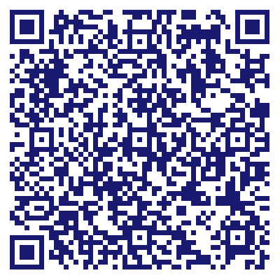 QR-Code for Quality Assured Window Cleaning of North Canton, OH