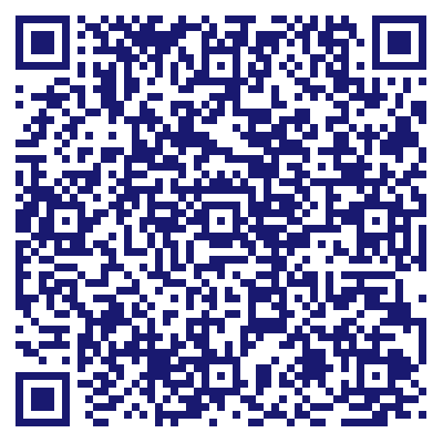 QR-Code for Quality Assured Window Cleaning of North Royalton, OH
