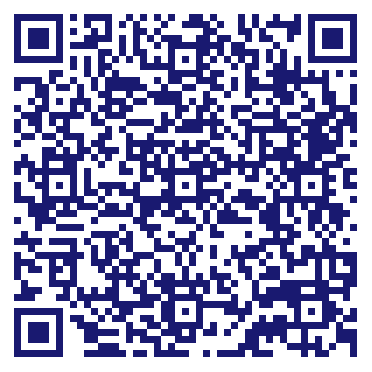 QR-Code for Quality Assured Window Cleaning of Riverton, UT