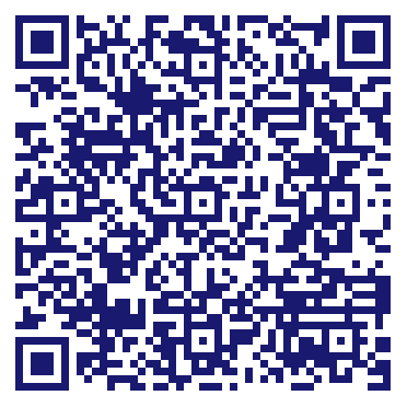 QR-Code for Quality Assured Window Cleaning of Suffolk, VA