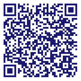 QR-Code for Quality Auto Sales