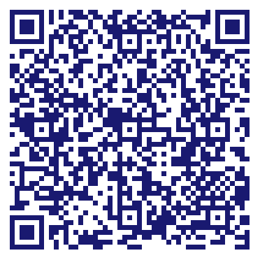 QR-Code for Quality Carpets Installations