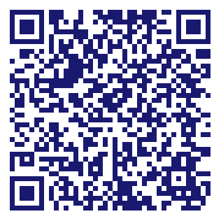 QR-Code for Quality Certain Inc