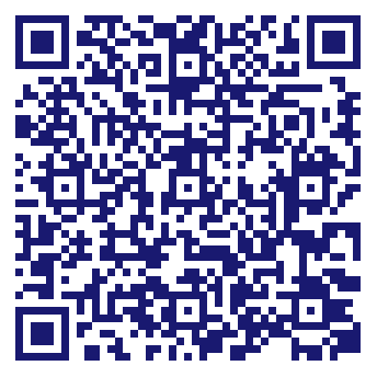 QR-Code for Quality Cleaning Services
