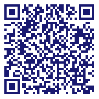 QR-Code for Quality Coatings Inc