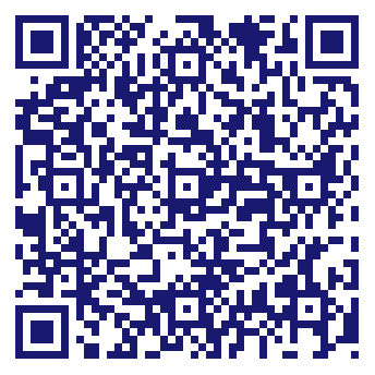 QR-Code for Quality Crpntry & Rmdlg