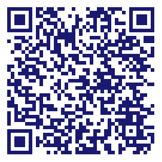 QR-Code for Quality DNA Tests
