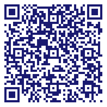 QR-Code for Quality Discount Auto Parts