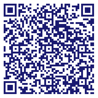 QR-Code for Quality Fence & Welding Co