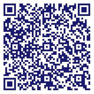 QR-Code for Quality First Heating & Clng