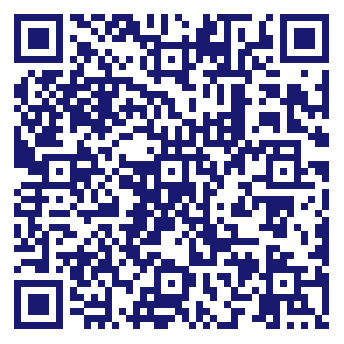 QR-Code for Quality First Log Homes
