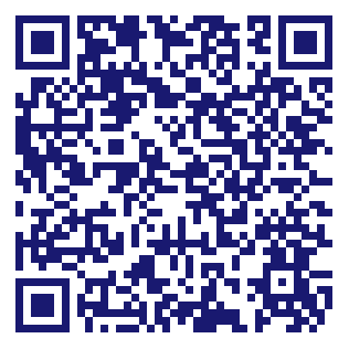 QR-Code for Quality Foods