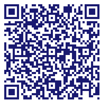 QR-Code for Quality Heating & Cooling