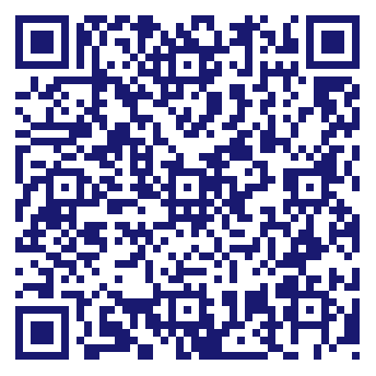 QR-Code for Quality Home Inspections