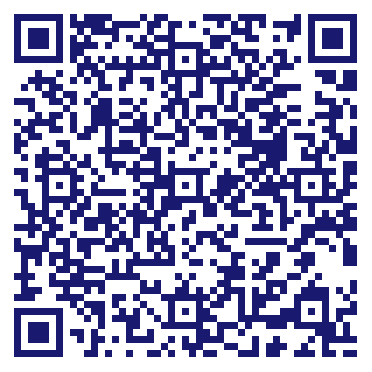 QR-Code for Quality Inn Oklahoma City Airport
