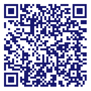 QR-Code for Quality Inn Richfield