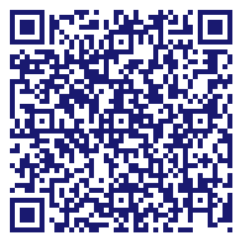 QR-Code for Quality Inn & Suites