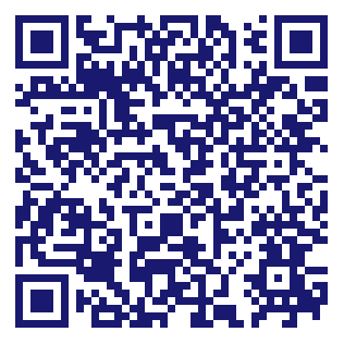 QR-Code for Quality Inn