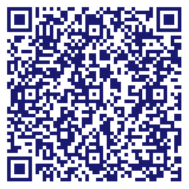 QR-Code for Quality Investment Corparation