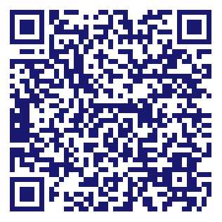 QR-Code for Quality Irrigation