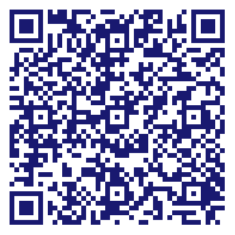 QR-Code for Quality Laminating Svc