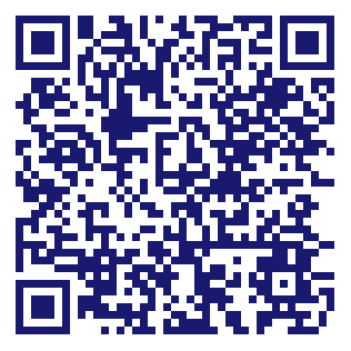 QR-Code for Quality Lawn Care