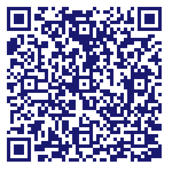 QR-Code for Quality Master Solutions