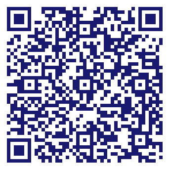 QR-Code for Quality Meat Co Produce